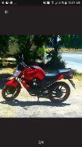 a85751a3a Venta de Motos usados en Rancagua | El Mercurio - Economicos.cl ...