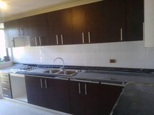 Muebles de cocina en quilpue 20170806072041 for Armado de muebles de cocina