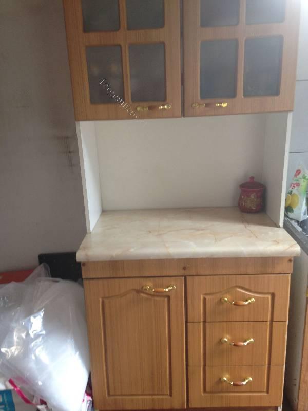 vendo mis muebles baratos, cocina , living , camarote 2014-12-06 ...