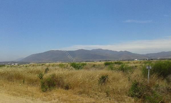 vendo terreno en guanaquero-tongoy, iv regiòn