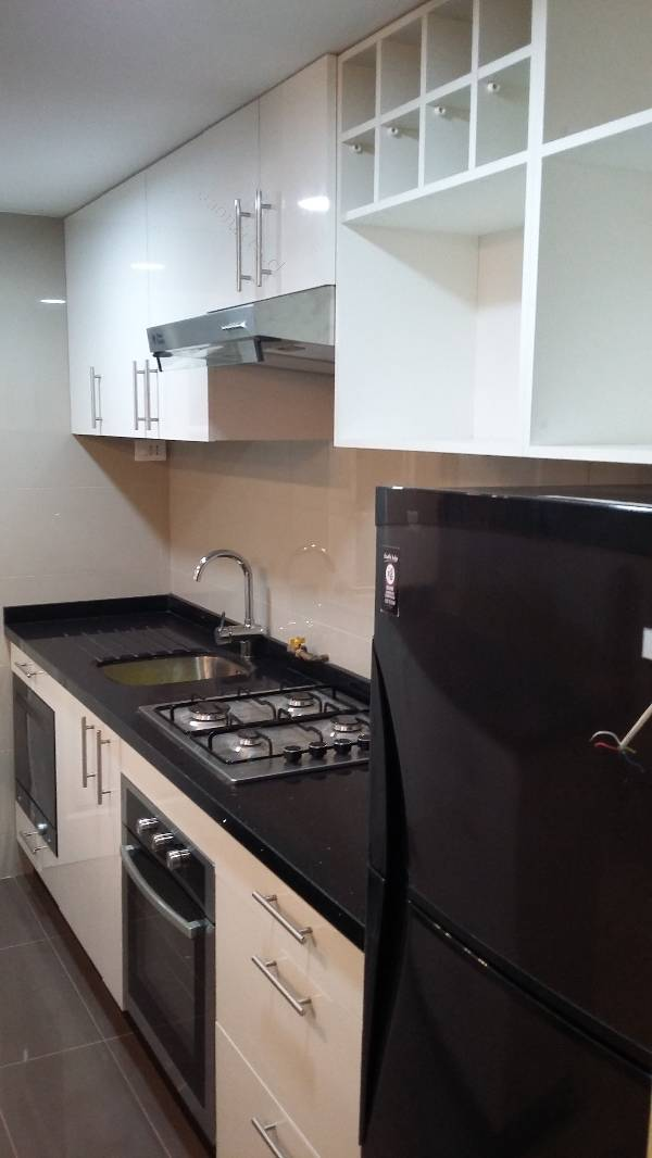 Mueble closet bano 20170915082038 for Mueble de cocina barato