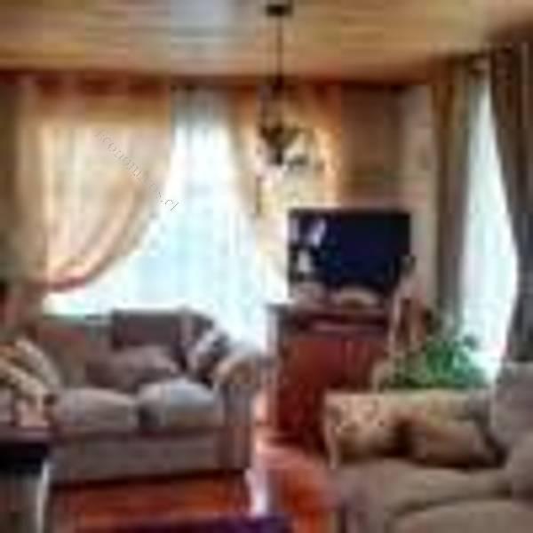 Se vende casa en do ihue condominio la palma 2017 01 21 en economicos de el mercurio - Apartamentos en la palma baratos ...