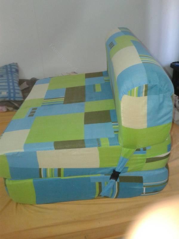 vendo sill n cama 1 plaza 2017 01 20 economicos de el mercurio