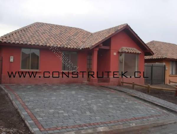 Construccion de terrazas cobertizos piscinas y quinchos for Precios de cobertizos