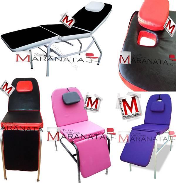 Muebles a medida pudahuel colecci n de ideas for Muebles nuevos economicos