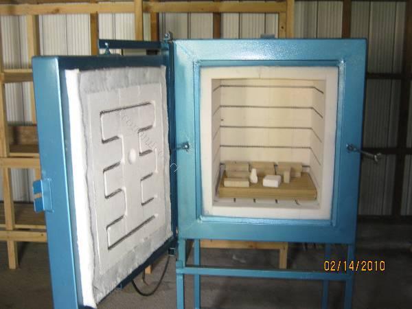 Vendo horno electrico para ceramica 2015 01 28 economicos for Calcomanias para ceramica horno