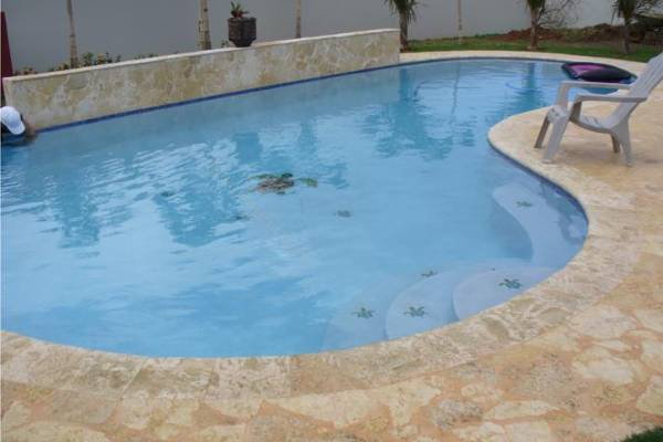 Dise o y construcci n de piscinas 2016 09 04 economicos - Diseno y construccion de piscinas ...
