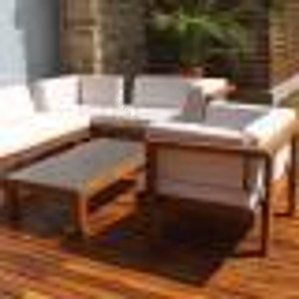 Confeccion de fundas y cojines para sofas y sillones 2017 for Sillones para exteriores precios