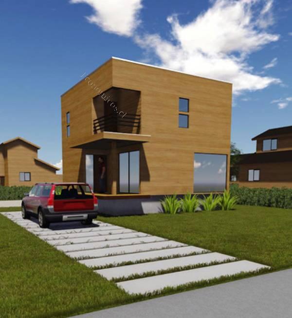 arquitectura y construccion casas colono casacorp 2018 04