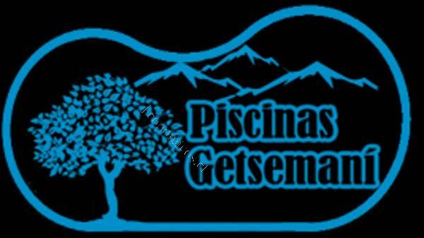 Piscina Fibra De Vidrio Instalacion Piscina Fibra 2018 07 18