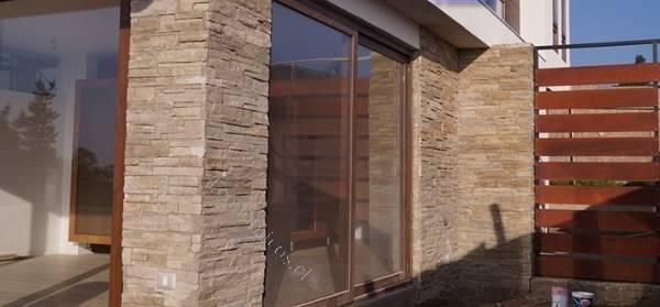 Revestimientos para muros exteriores e interiores 2015 09 - Revestimientos de muros exteriores ...