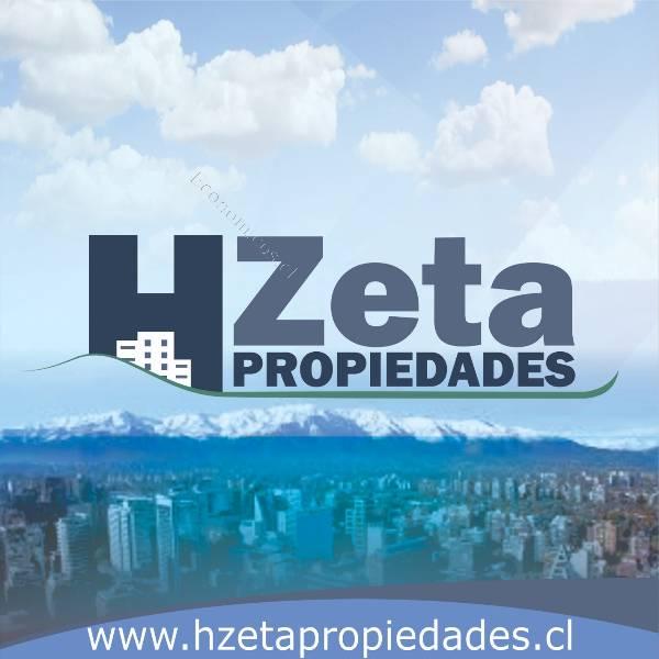 h.zeta propiedades vende galpon nuevo agpia ii antofagasta
