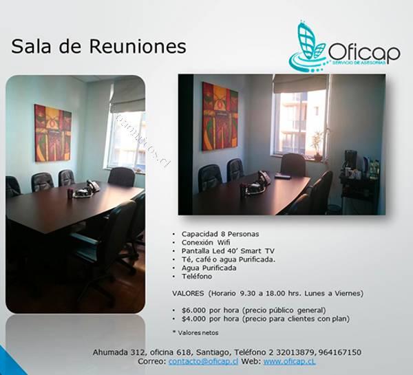 oficina virtual economica valor por el a o 2016 06 15 ForOficina Virtual Economica
