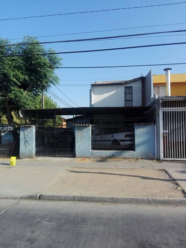 Arriendo Casa Apta Para Negocio 2018 01 09 Economicos De El Mercurio