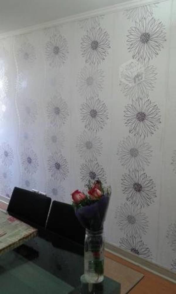 Maestro papel mural 2017 01 29 economicos de el mercurio for Colowall papel mural santiago
