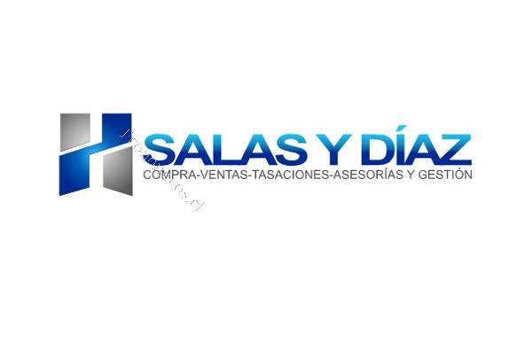 Examen para docentes calendarizacion a 2016 for Prueba docente 2016