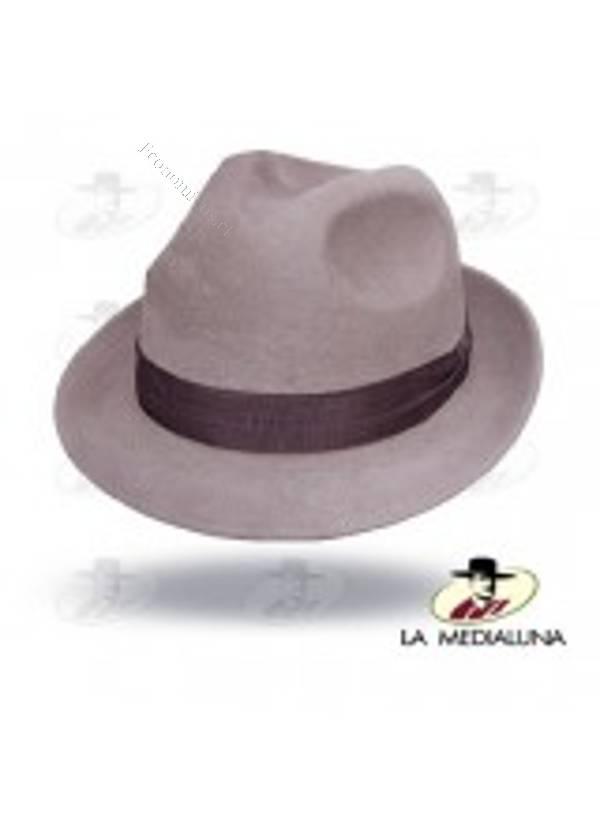 df283b797fa5b Venta y Arriendo Ropa de Huaso  Sombreros 2017-08-23 en Economicos de El  Mercurio