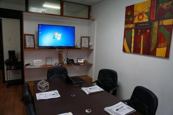 oficina virtual economica valor por el a o 2016 06 15