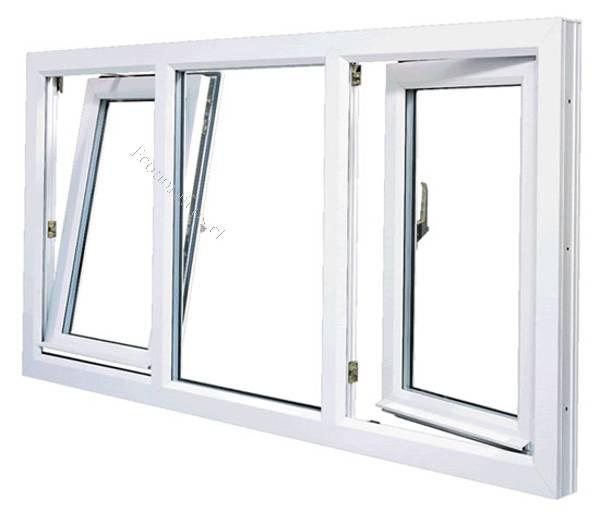 vendo ventanas pvc termopanel premiun euro 2015 08 26 economicos de el
