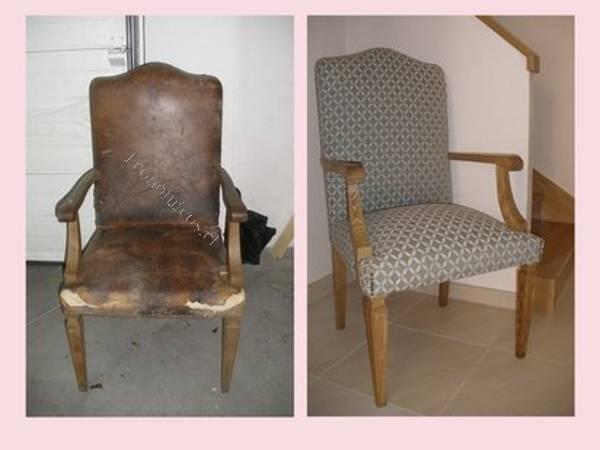 Jac reparaci n restauraci n y tapizado 2015 03 23 for Reparacion de muebles antiguos