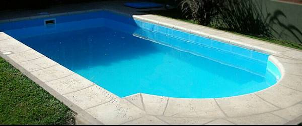 Maestro constructor de piscinas 2015 05 27 economicos de - Piscinas desmontables economicas ...