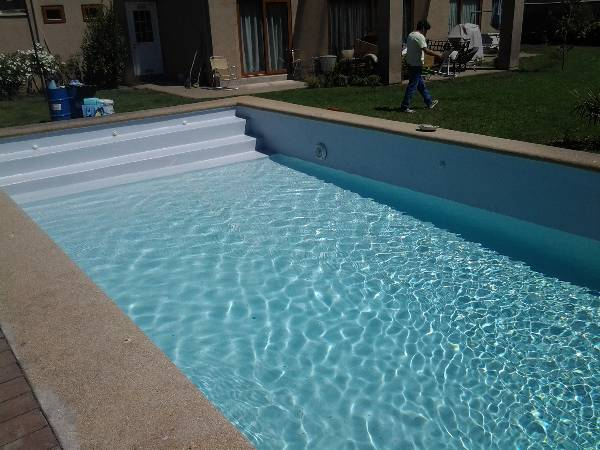 Revestimiento en fibra de vidrio para piscinas 2016 08 01 - Vidrio para piscinas ...