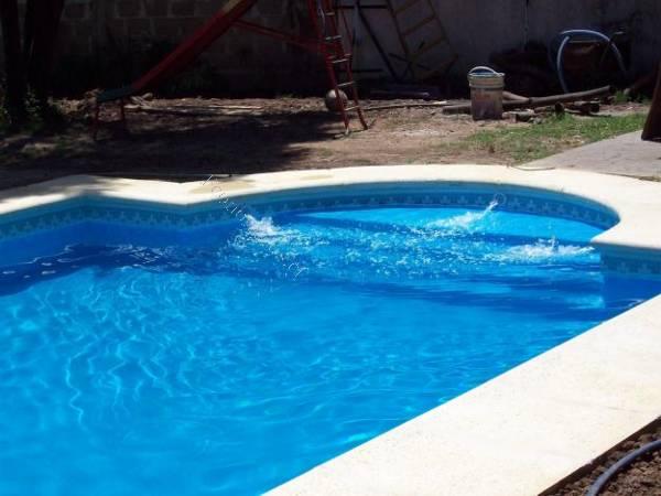 Terrazas quinchos piscinas premiun 2014 12 30 economicos for Piscinas desmontables rectangulares precios