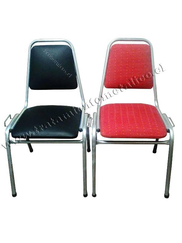 Sillas apilables sillas templo sillas casino silla 2016 for Sillas para quincho apilables