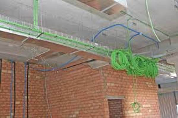 Instalacion electrica 2015 08 11 en economicos de el mercurio - Cable instalacion electrica ...