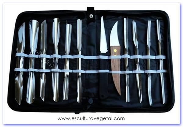 Gubias cuchillos para tallado de frutas y verduras 2015 08 - Cuchillo para fruta ...
