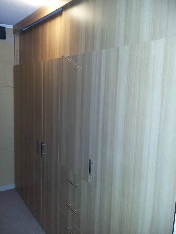 Mueble a medida cocina closet baño 20170209 Economicos de El