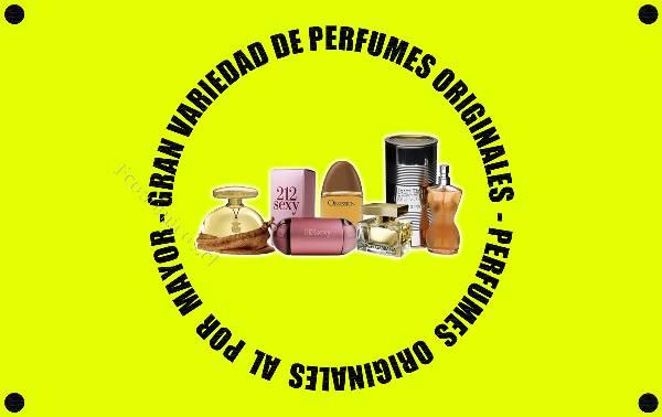 98776d7eee0d PERFUMES ORIGINALES AL POR MAYOR