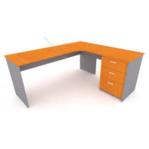 Muebles de oficinas 2016 06 02 economicos de el mercurio for Muebles de oficina 2016