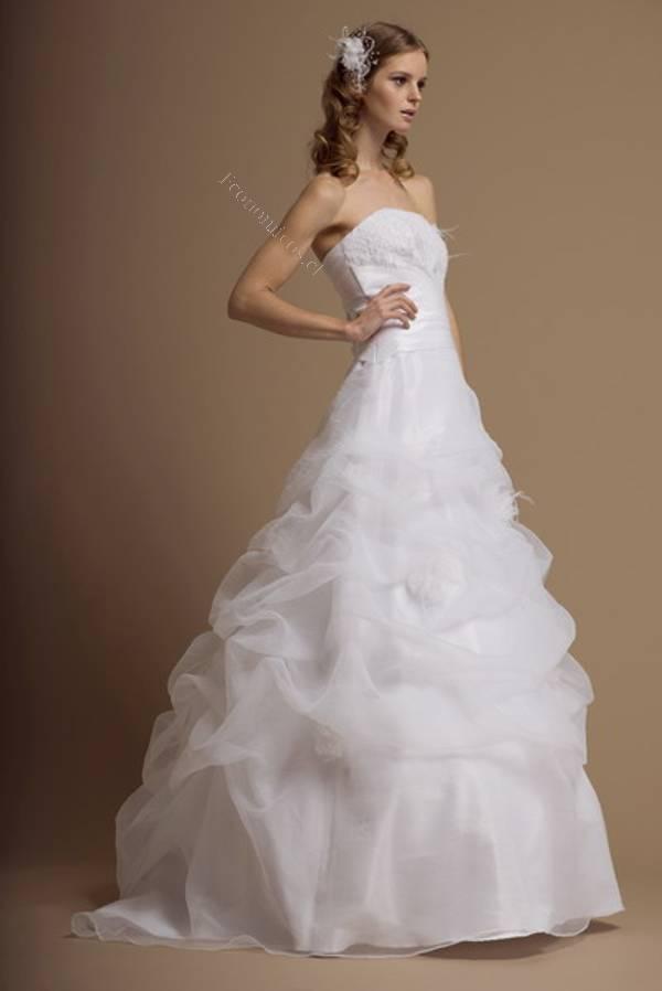 vendo vestido de novia casa blanca 2015-04-05 economicos de el mercurio