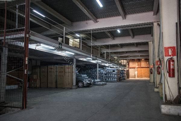 5bb7d60a34d9 BODEGA Barrio Patronato 2019-01-11 en Economicos de El Mercurio