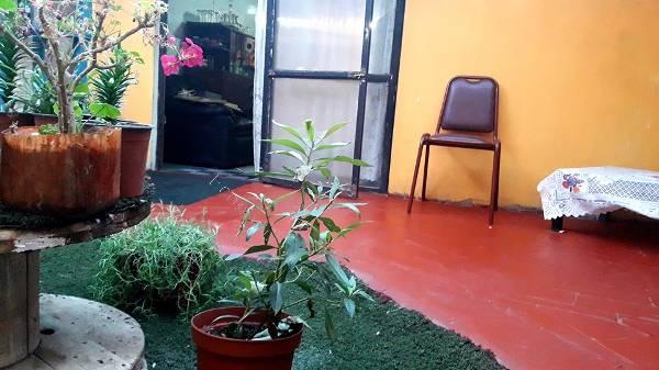 venta casa solida tres dormitorios sector residencial, arica