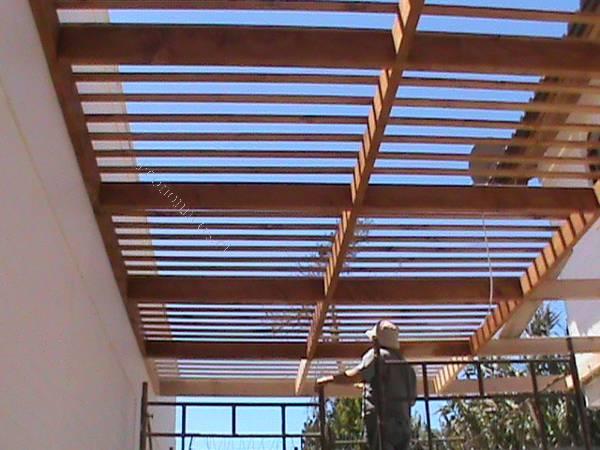 Cobertizos 2014 11 24 economicos de el mercurio for Cobertizos de madera baratos