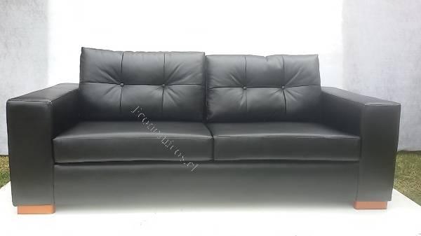 Ofertan de sofas nuevos 2016 08 19 economicos de el mercurio for Sofas nuevos baratos