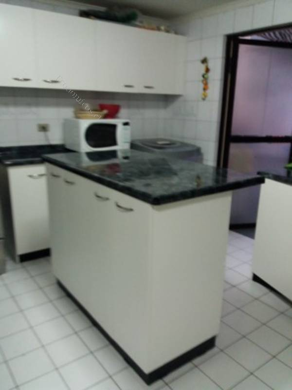 Reparación Muebles de Cocina 2018-07-12 en Economicos de El ...
