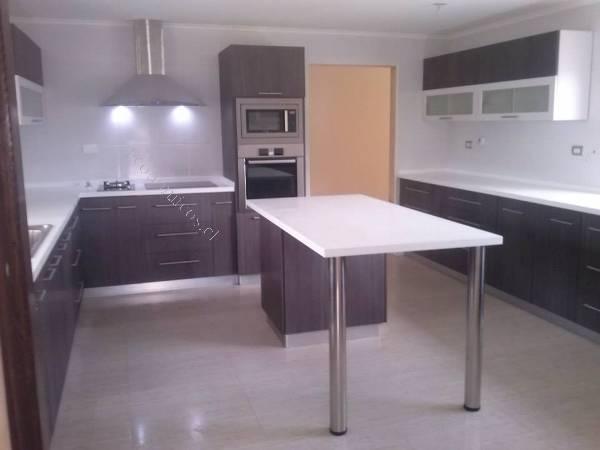 muebles de cocina en quilpue muebles economicos de el mercurio