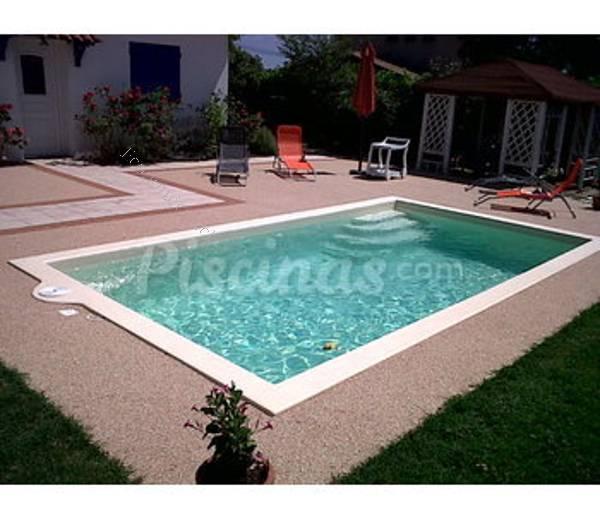 Construccion de casas piscinas caba as quinchos 2015 08 31 - Piscinas baratas prefabricadas ...