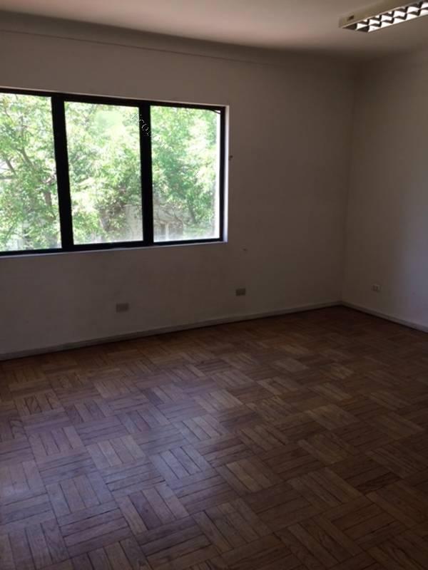 Arriendo 3 piso completo para oficina o comercial 2017 04 - Pisos completos baratos ...