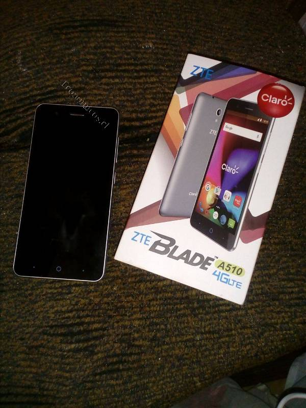 there kavin, zte blade a510 caracteristicas saving your movies