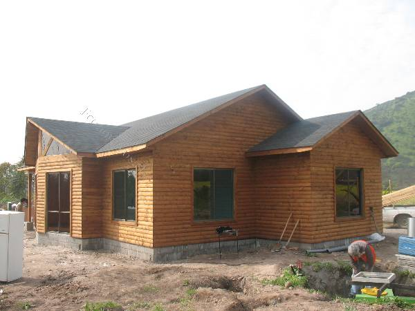Construccion de casas prefabricadas - Construcciones casas prefabricadas ...