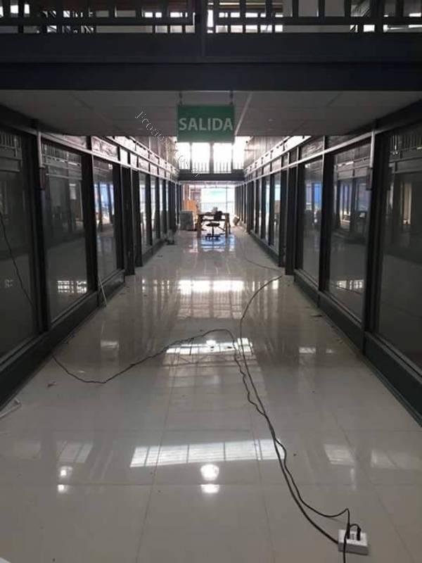 Se arriendan oficinas en galeria pleno centro de quillota for Oficina virtual bankia particulares