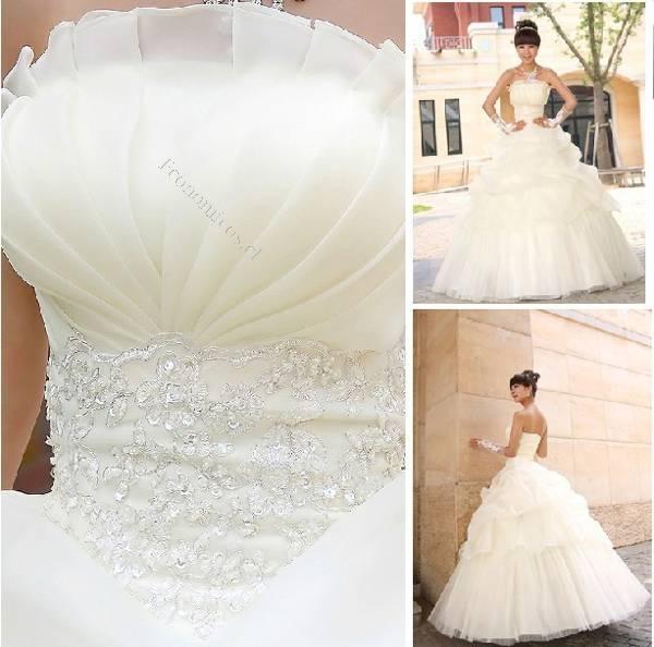 venta y arriendo de vestidos de novia 2014-12-06 economicos de el