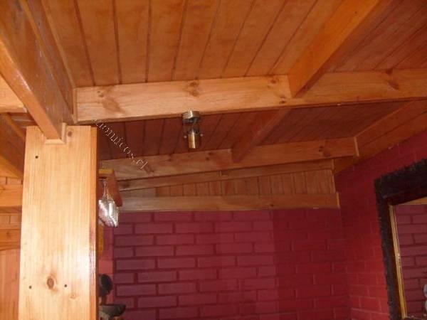 Realice su pergola cobertizo madera y metalicos 2015 03 for Cobertizos madera economicos