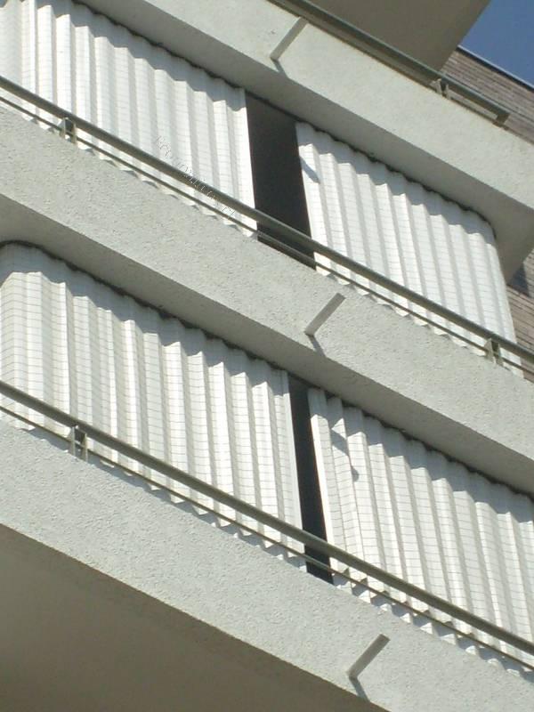 Cortinas hanga roa de madera para balcon 2015 11 27 en - Cortinas de lona para balcon ...