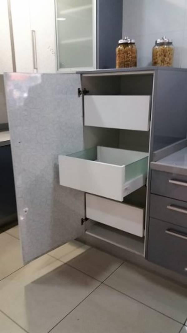 Reparación Muebles de Cocina 2018-07-27 en Economicos de El ...