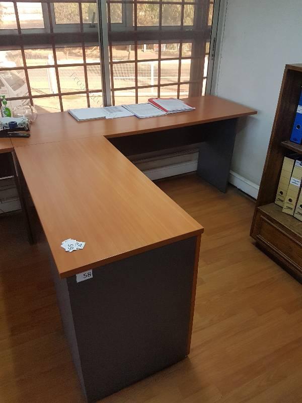 Venta de muebles de oficina 2017 04 20 en economicos de el for Muebles para oficina economicos